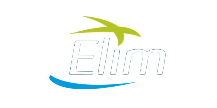 Elim Church Logo